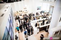 Volkswagen & Audi Manhattan Dealership Grand Opening #76