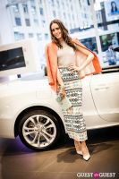 Volkswagen & Audi Manhattan Dealership Grand Opening #91