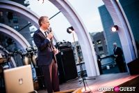 Volkswagen & Audi Manhattan Dealership Grand Opening #140