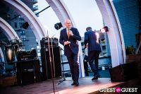 Volkswagen & Audi Manhattan Dealership Grand Opening #149