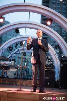 Volkswagen & Audi Manhattan Dealership Grand Opening #154