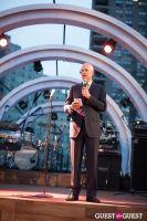 Volkswagen & Audi Manhattan Dealership Grand Opening #155