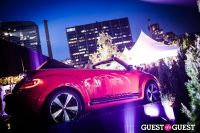 Volkswagen & Audi Manhattan Dealership Grand Opening #171