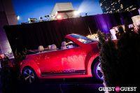Volkswagen & Audi Manhattan Dealership Grand Opening #173
