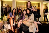 Yves Saint Laurent Fashion's Night Out #81