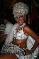 Freshpair.com Underwear Party #32