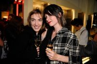 Yves Saint Laurent Fashion's Night Out #104