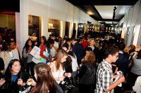 Yves Saint Laurent Fashion's Night Out #109