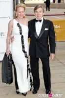 American Ballet Theatre's Spring Gala #22