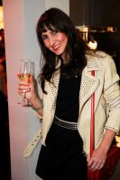 Yves Saint Laurent Fashion's Night Out #112