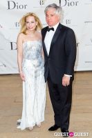 American Ballet Theatre's Spring Gala #29