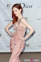 American Ballet Theatre's Spring Gala #80