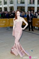 American Ballet Theatre's Spring Gala #83