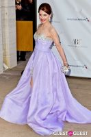 American Ballet Theatre's Spring Gala #87