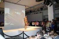 Freshpair.com Underwear Party #35