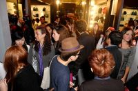Yves Saint Laurent Fashion's Night Out #119