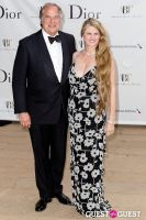American Ballet Theatre's Spring Gala #107