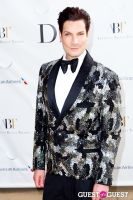 American Ballet Theatre's Spring Gala #125