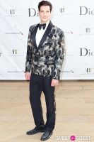 American Ballet Theatre's Spring Gala #126