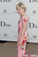 American Ballet Theatre's Spring Gala #143