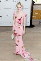 American Ballet Theatre's Spring Gala #145
