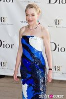 American Ballet Theatre's Spring Gala #146
