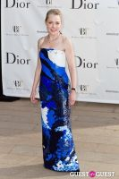 American Ballet Theatre's Spring Gala #147