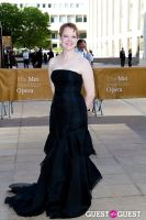American Ballet Theatre's Spring Gala #149