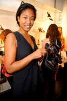 Yves Saint Laurent Fashion's Night Out #143