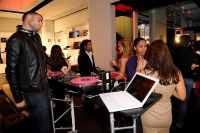Yves Saint Laurent Fashion's Night Out #146
