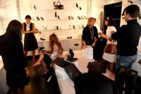 Yves Saint Laurent Fashion's Night Out #148