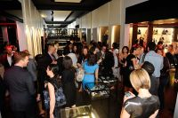 Yves Saint Laurent Fashion's Night Out #164
