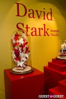 David Stark's The Art of The Party #92