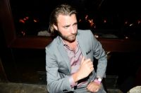 NYLON May Young Hollywood Issue Party 2013 #48