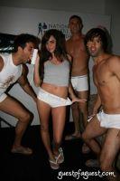 Freshpair.com Underwear Party #41