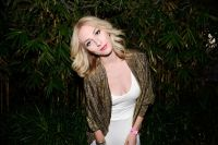 NYLON May Young Hollywood Issue Party 2013 #96