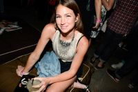 NYLON May Young Hollywood Issue Party 2013 #100