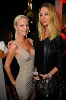 Yves Saint Laurent Fashion's Night Out #185