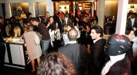 Yves Saint Laurent Fashion's Night Out #190