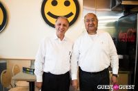 Which Wich Store Opening #5