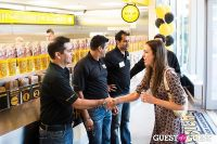 Which Wich Store Opening #9