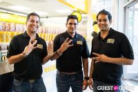 Which Wich Store Opening #14