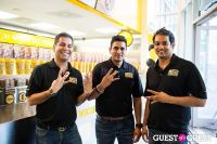 Which Wich Store Opening #15