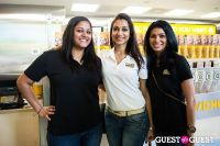Which Wich Store Opening #16