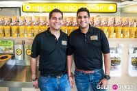 Which Wich Store Opening #17