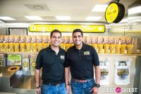 Which Wich Store Opening #18