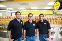Which Wich Store Opening #19