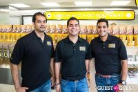 Which Wich Store Opening #20
