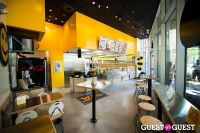 Which Wich Store Opening #28