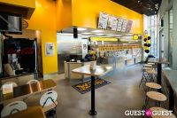 Which Wich Store Opening #29